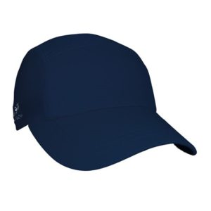 Headsweats Race Hats Navy