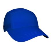 Headsweats Race Hats Royal