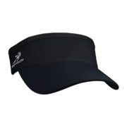 Headsweats Supervisor Black