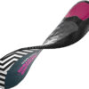 235818_Ground_Control_High_Arch_Insole_04